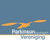 Parkinson Vereniging subsidieert onderzoek